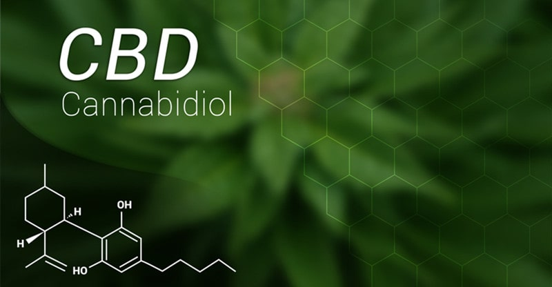 cbd and kratom