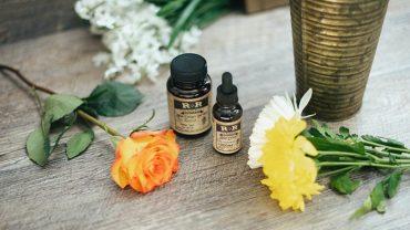 cbd vape oil and e liquids