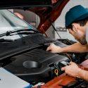 check car battery health