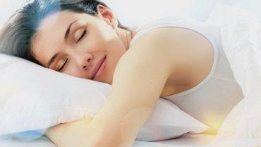 choose perfect divan bed