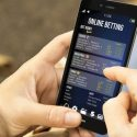 choose the best betting sites