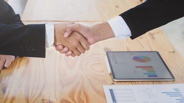choosing outsource partners