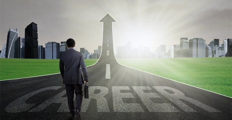 choosing right career path