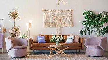 choosing right furniture