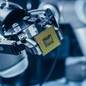 choosing robot end effectors