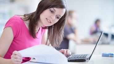 college network benefit startup