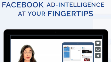 competitors facebook ads