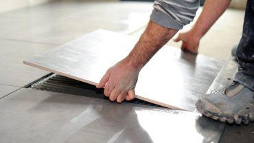 concrete floors increase homes value