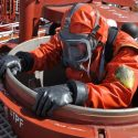 confined space risk assessment