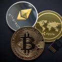 consider crypto trading