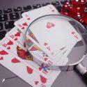 consider online casinos