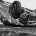 costs of car accidents