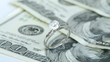 cover wedding costs