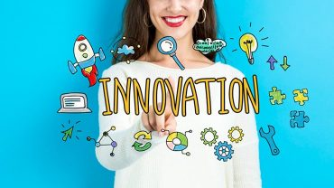 creating innovation in technological generation