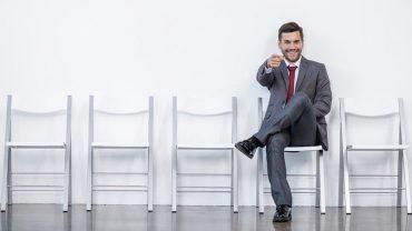 csm certification boost chances of job