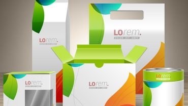 customizing engaging product packaging