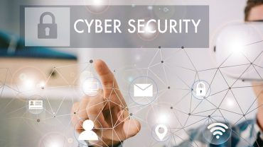 cybersecurity course