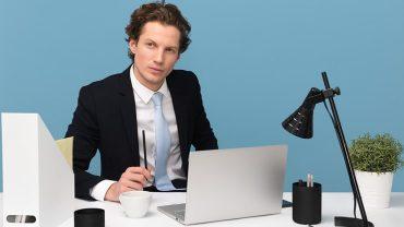 decisions entrepreneur face