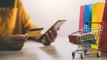 decrease ecommerce cart abandonment rate
