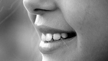 dental problems taken care