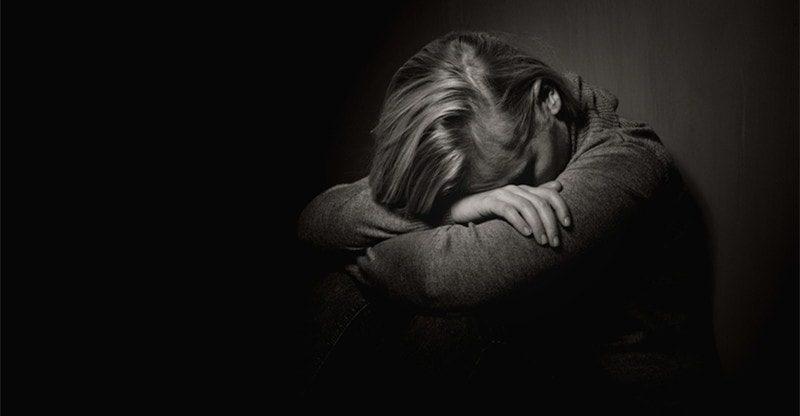depression treatment options