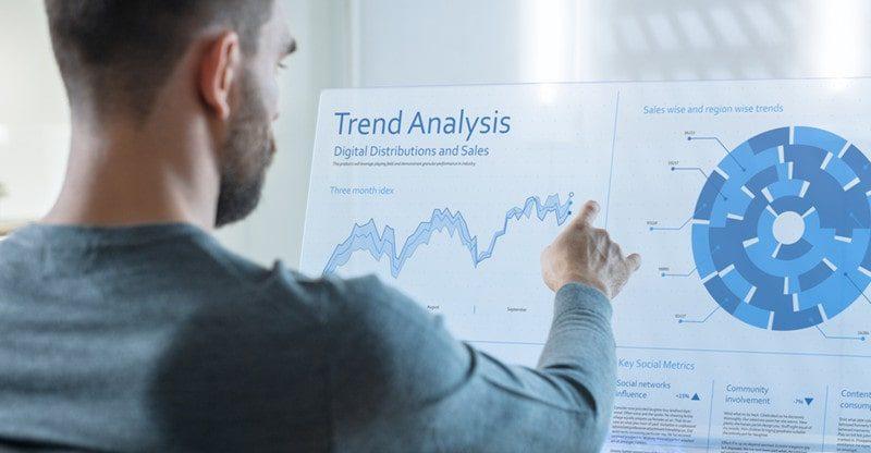 digital trends for 2021