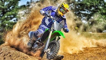 dirt bike graphics kits