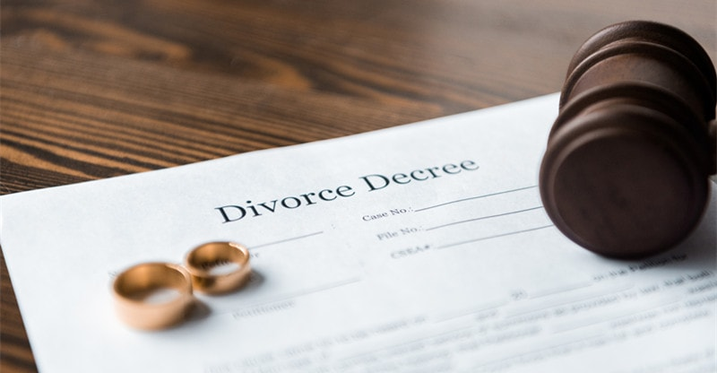 divorce save thousands