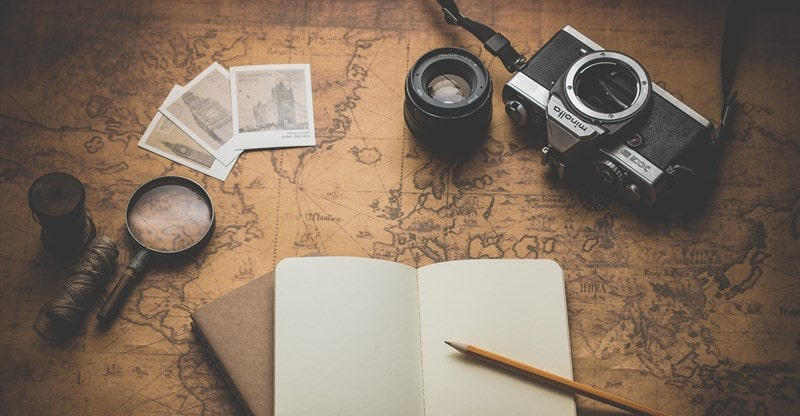 drive engagement for travel business