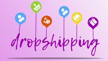 dropshipping tips from experts