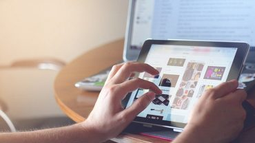 e commerce entrepreneurs growing businesses
