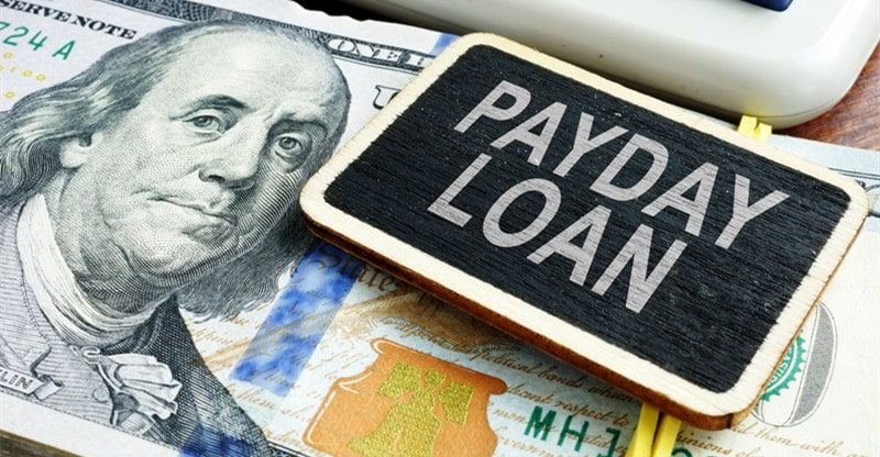 e transfer payday loans in canada