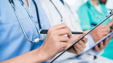 education for nurses