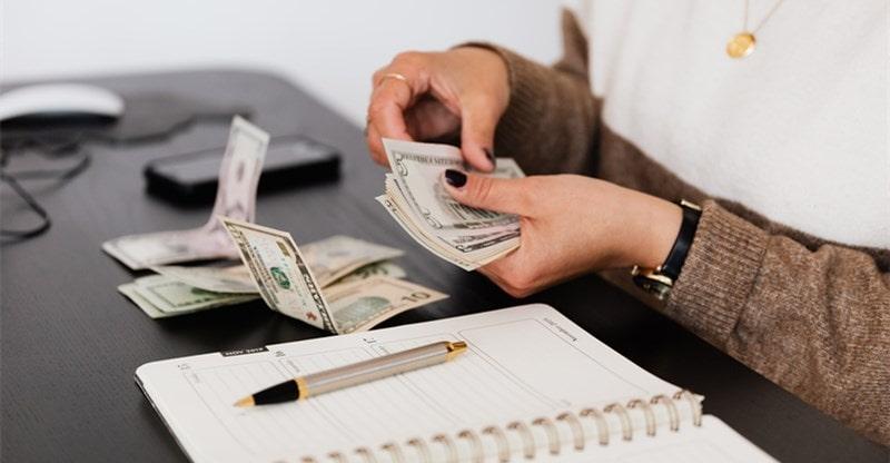 effective debt management