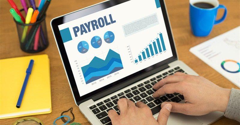 employee payroll tips