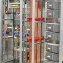 enclosure nema classifications