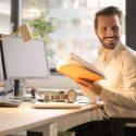 expand employees skill set