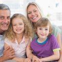 Family Bonding Quotes