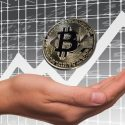 figure out bitcoin investment