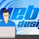 find web design company