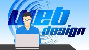 find web design company