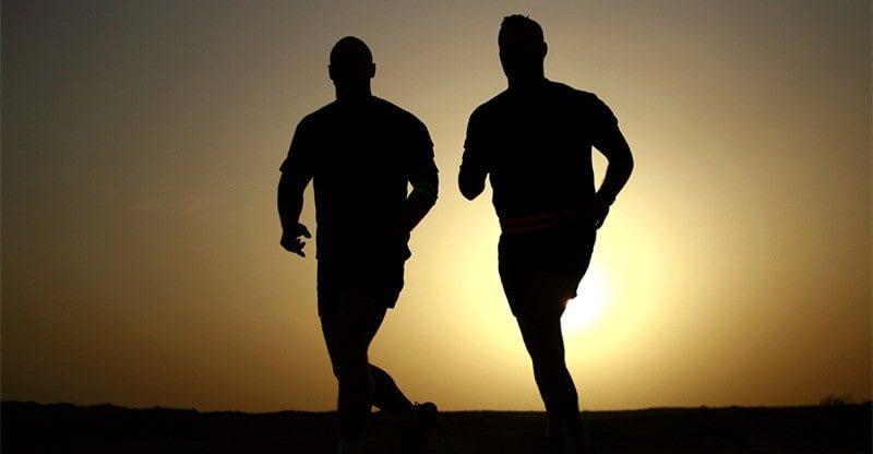 finding best health coach
