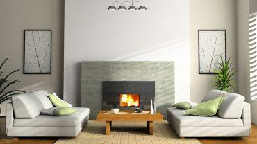 fireplace remodel ideas
