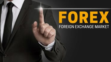 forex trading vps