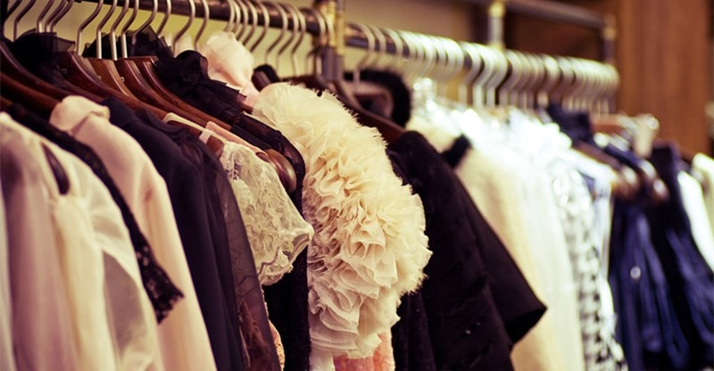 fr clothing safety standards
