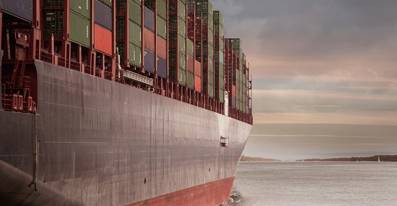 freight shipping in canada