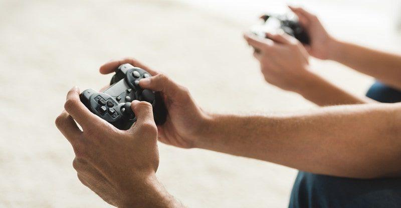 fresh gaming platforms