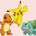 funniest pokemon quotes