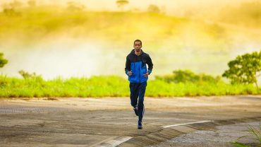 gadgets to achieve fitness goals