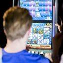 gamble in california